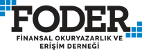 Foder Logo
